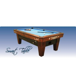 Smart - Diamond smart table