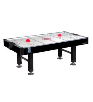 NEW Signature Air Hockey ***NOW WITH FREE FREIGHT INCLUDED!!!