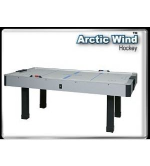 Arctic Wind ***NOW WITH FREE FREIGHT INCLUDED!!!
