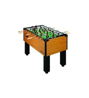 Atomic Gladiator Pro Foosball Table ***NOW WITH FREIGHT INCLUDED!!!