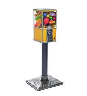 BEAVER Ping Pong or Foosball Dispensers