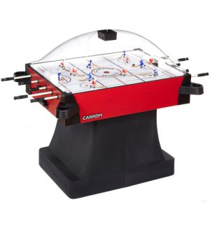 CARROM Arena Pro Hockey *NOW WITH FREE FREIGHT INCLUDED!!!