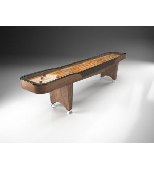 The Qualifier by Champion Shuffleboard *NOW WITH CURBSIDE SHIPPING INCLUDED!