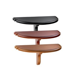NEW Pacific Heights Wall Mount Pub Table