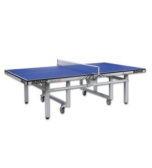 Donic Delhi 25 Table Tennis Table ***NOW WITH FREE FREIGHT INCLUDED!!!
