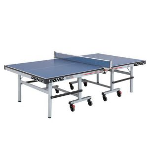 Donic Waldner 30 Table Tennis Table ***NOW WITH FREE FREIGHT INCLUDED!!!