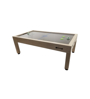 Dynamo Astoria Air Hockey Table ***NOW WITH FREE CURBSIDE FREIGHT INCLUDED!!!