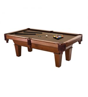 Frisco Billiard Table