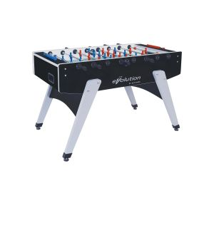 Garlando G-2000 Tournament Foosball Table ***NOW WITH FREE FREIGHT INCLUDED!!!