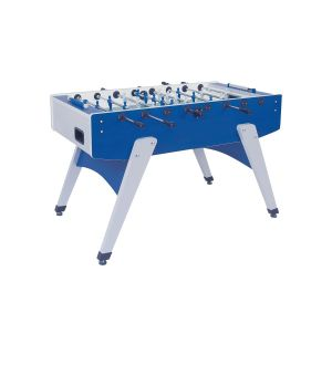 Garlando All-Weather Outdoor Pro Foosball Table ***NOW WITH FREE FREIGHT INCLUDED!!!