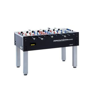 Garlando Master Champion Foosball Table ***NOW WITH FREE FREIGHT INCLUDED!!!