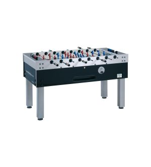 Garlando World Champion Coin-Operated Foosball Table ***NOW WITH FREE FREIGHT INCLUDED!!!