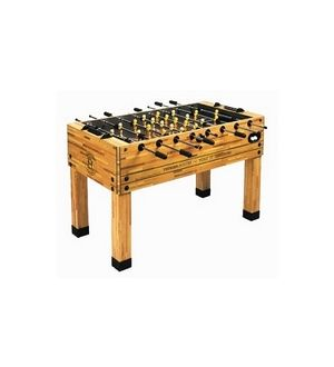Premier Championship Foosball Table *Now With Freight Included