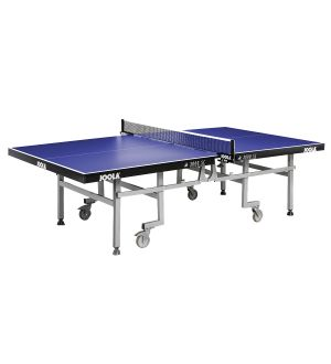JOOLA 3000-SC Professional Tournament Table ***NOW WITH FREE FREIGHT INCLUDED!!!
