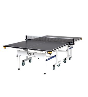 JOOLA DRIVE 2500 Table Tennis Table ***NOW WITH FREIGHT INCLUDED!!!