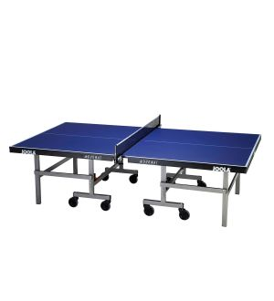 JOOLA Duomat Table Tennis Table ***NOW WITH FREIGHT INCLUDED!!!