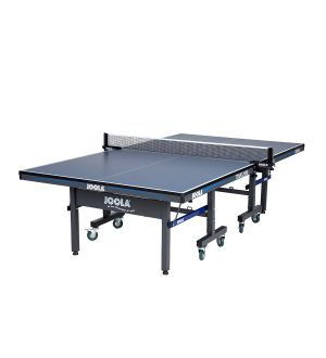 JOOLA Tour 2500 Table Tennis Table ***NOW WITH FREE FREIGHT INCLUDED!!!