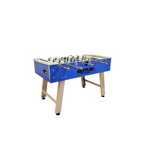 Kettler Cavalier Outdoor Foosball ***NOW WITH FREE FREIGHT INCLUDED!!!