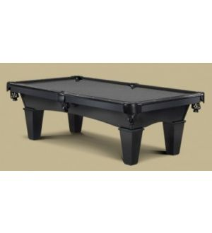 The Mustang 8 Foot Billiard Table *** NOW INCLUDING FREE FREIGHT!!!