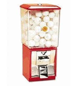 Northwestern Dispensers, for Foosballs or Table Tennis Balls