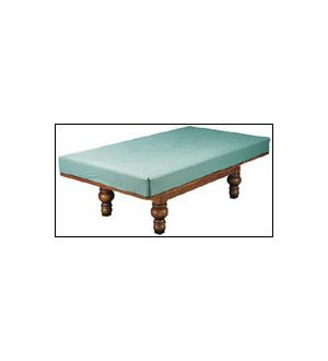 Heavy Vinyl 9 Foot Billiard Table Cover