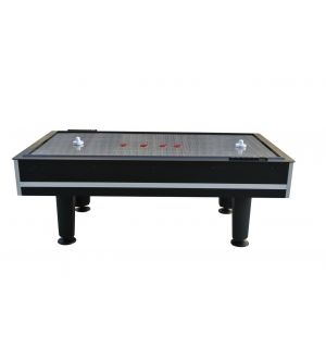 Playcraft Champion Air Hockey Table ***NOW WITH FREE FREIGHT INCLUDED!!!