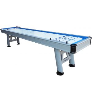 Playcraft Extera Outdoor Shuffleboard Table ***NOW WITH FREE SHIPPING!!!