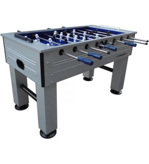 Playcraft Extera Outdoor Foosball Table ***NOW WOTH FREE SHIPPING!!!