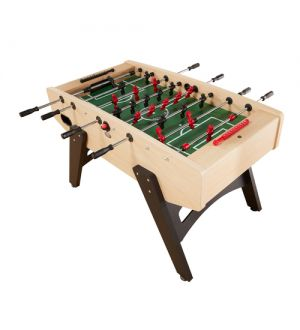 Playcraft Milan Foosball Table ***NOW WITH FREE SHIPPING!!!