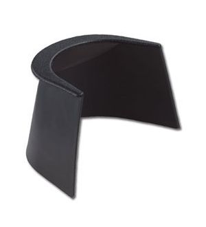 4 inch pocket liner