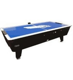 Dynamo ProStyle Power Air Hockey ***WITH FREE ACCESSORIES & CURBSIDE SHIPPING INCLUDED!