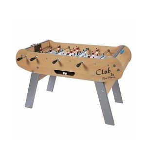 Rene Pierre CLUB foosball table ***NOW WITH FREE CURBSIDE FREIGHT!!!