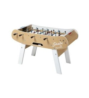 Rene Pierre STADE foosball table ***NOW WITH FREE CURBSIDE FREIGHT!!!