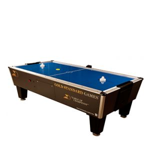 Gold Standard Tournament Pro Air Hockey ***NOW WITH FREE FREIGHT!!!