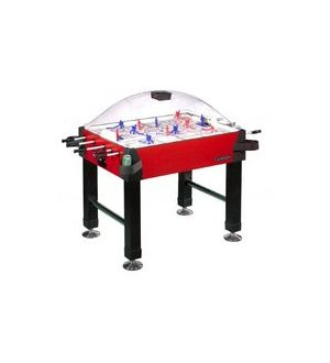 CARROM Ultimate Super Stick Hockey *NOW WITH FREE FREIGHT INCLUDED!!!
