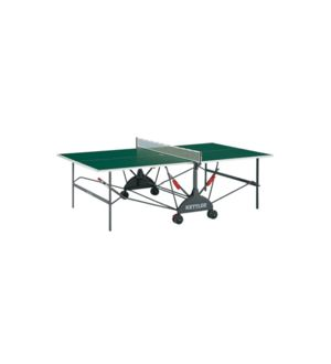 Kettler Stockholm Table Tennis Tables ***NOW WITH FREE FREIGHT INCLUDED!!!