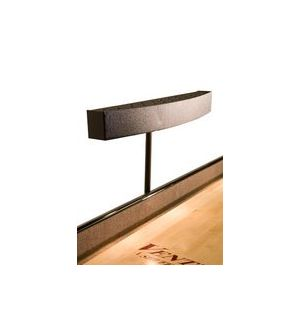 Venture Table Lighting